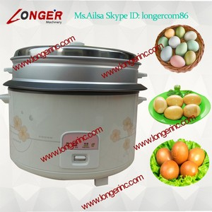 egg steamer/electric egg boiler steamer cooker/chicken boiling machine