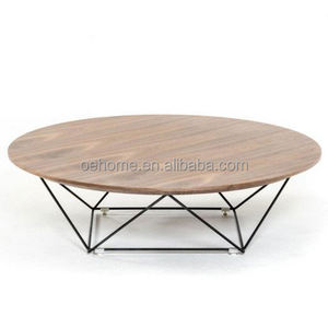 2017 new 2017 hot sale cheap copper table