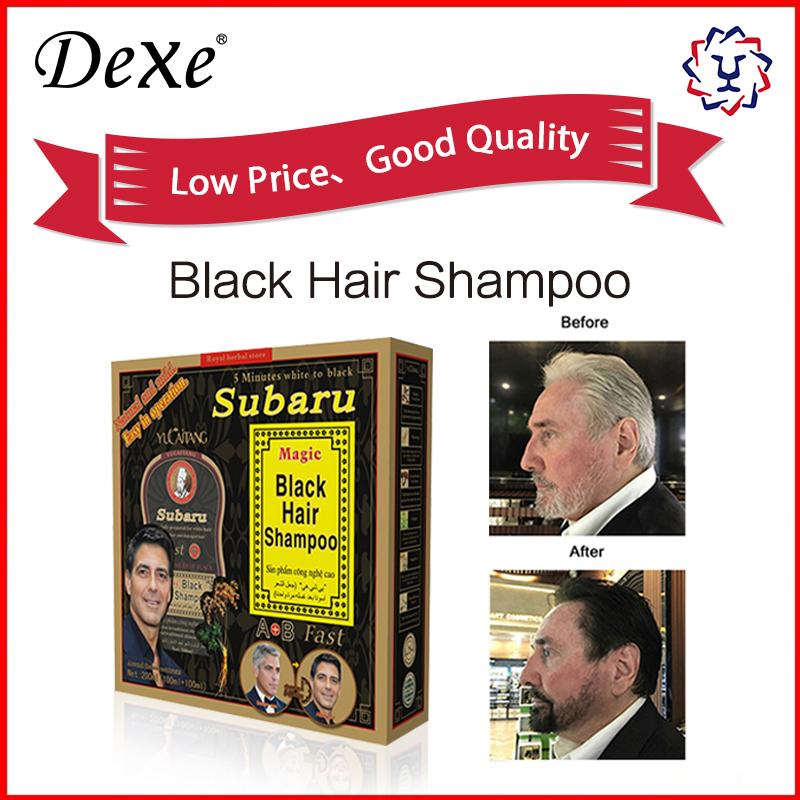 Halal Cosmetics Brands Medicine Subaru Hair Shampoo Henna Black For  Wholesale Hair Makeup - Buy Subaru Black Hair Shampoo,Hair Shampoo Henna