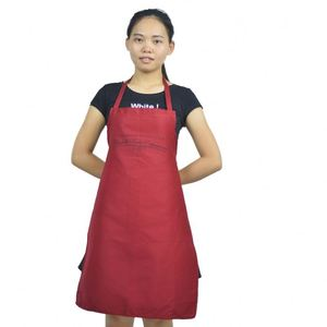 Top quality industrial aprons