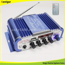 10000 watt per <span class=keywords><strong>auto</strong></span> mini <span class=keywords><strong>amplificatore</strong></span> <span class=keywords><strong>amplificatore</strong></span> 12v dc