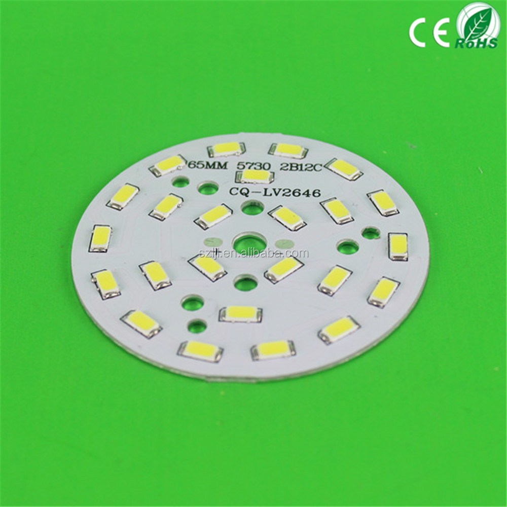 List Manufacturers Of Smd Pcb Board Buy Get Discount Circuit Boardsled Boardled Led Light 5730 3w 5w 7w 9w 12w
