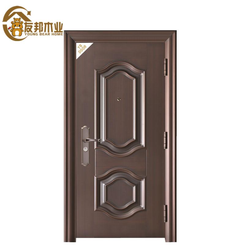36 X 84 Security Door, 36 X 84 Security Door Suppliers And Manufacturers At  Alibaba.com