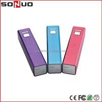 external mobile power bank for all mobile phones