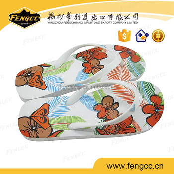 China manufacturing custom cheap wholesale flip flops for How to find cheap houses to flip