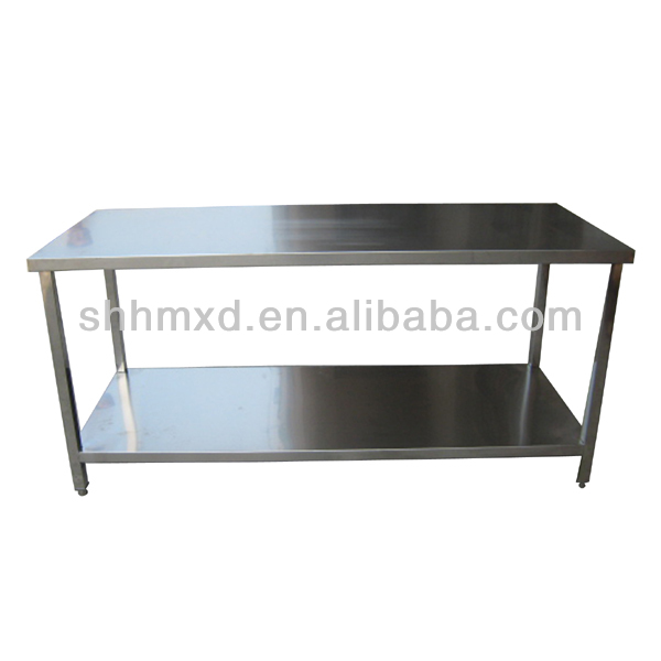 Laundry Table For Towel Folding   Buy Stainless Steel Table,Laundry Table,Working  Table Product On Alibaba.com