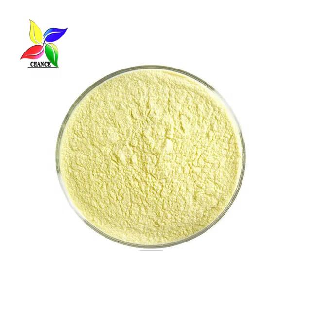 Nifuroxazide / CAS 965-52-6  GMP certificate, View Nifuroxazide / CAS  965-52-6  GMP certificate, Chance, Chance Product Details from Xi'an Chance