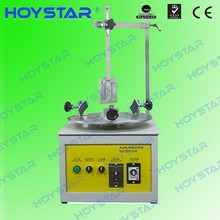 Printing Ink Mixing Machine for Screen Printing
