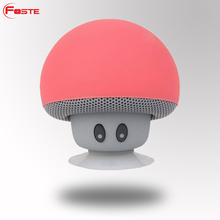 * Foste Home Theater Portable Wireless Smart Small Bluetooth Speaker Wireless Laptop Speaker With Microphone In Shenzhen