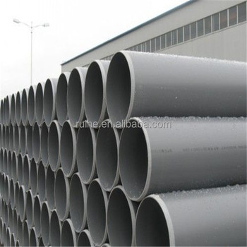 Low temperature large schedule 80 pvc drain pipe buy for Buy plastic pipe