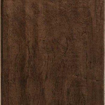 Interceramic Colonial Madera 6x20 madera Mirando Baldosas Buy