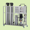 MZH-RO Drinking water Pure water treatment commercial and industrial RO water system