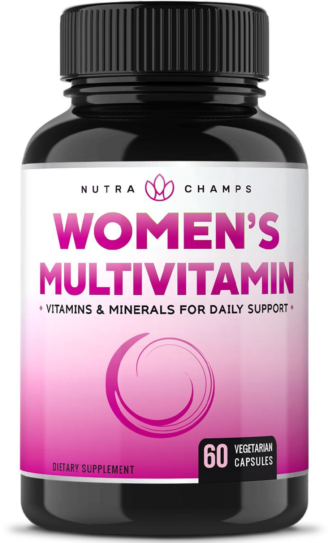 Cheap Multivitamin And Biotin, find Multivitamin And Biotin