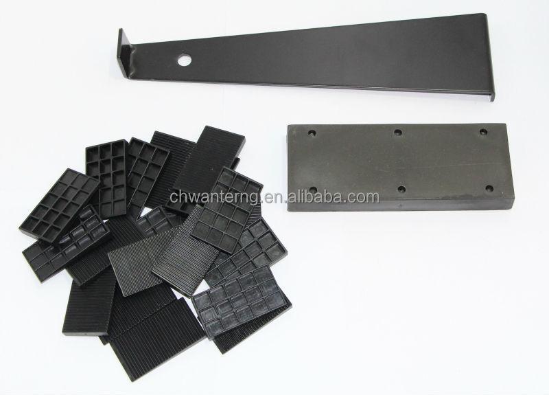 Laminate Flooring Installation Kit Flooring Tools Diy Tools