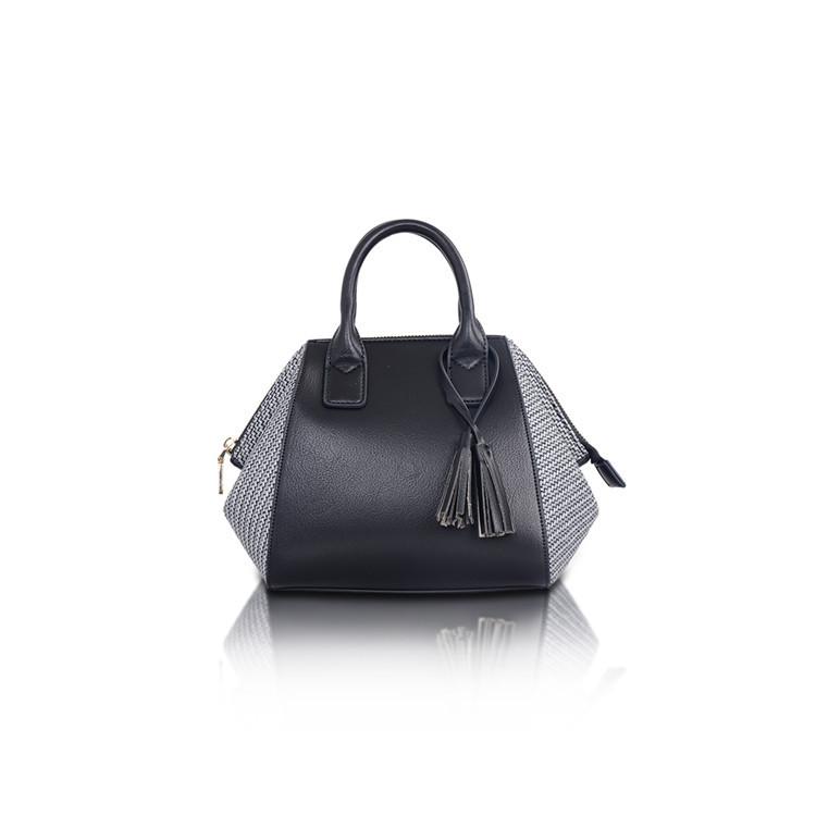 b5c4ba2bddd5 2018 Trendy small handbags for women pretty neat fashion handbag ladies  wholesale factory handbag 1 MOQ 1