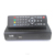 UUvision Set top box manufacturers dvb t2 BEKO modulator tv box free to air dvb t2 HD digital tv receiver