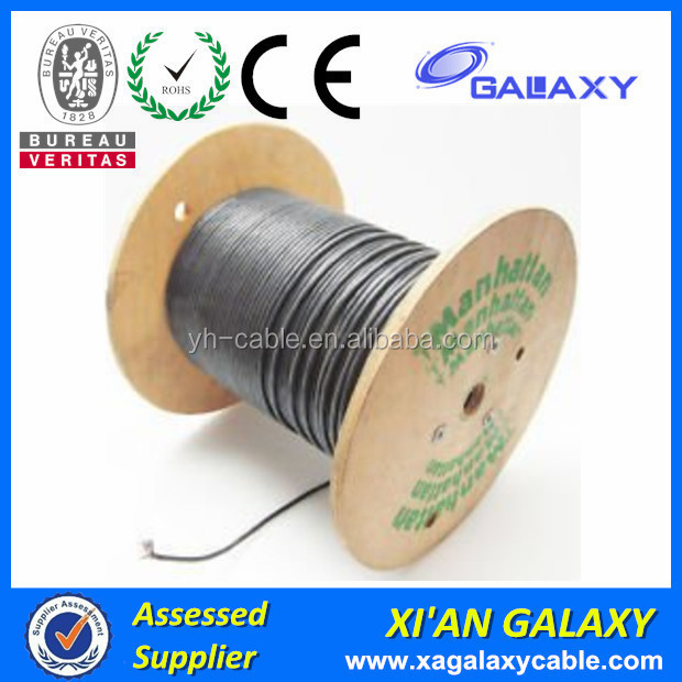 China Suppier Factory Price Colored 8 Gauge Enameled Copper Wire ...