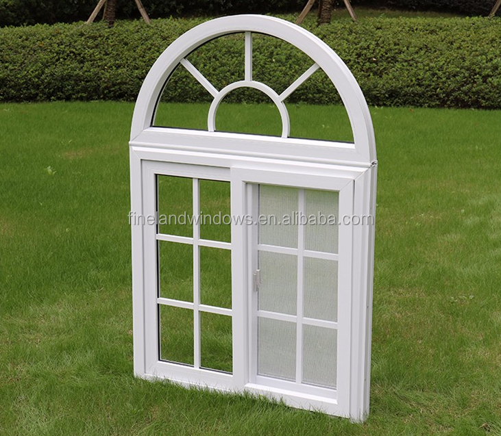 List manufacturers of sliding window price philippines for Modern house price