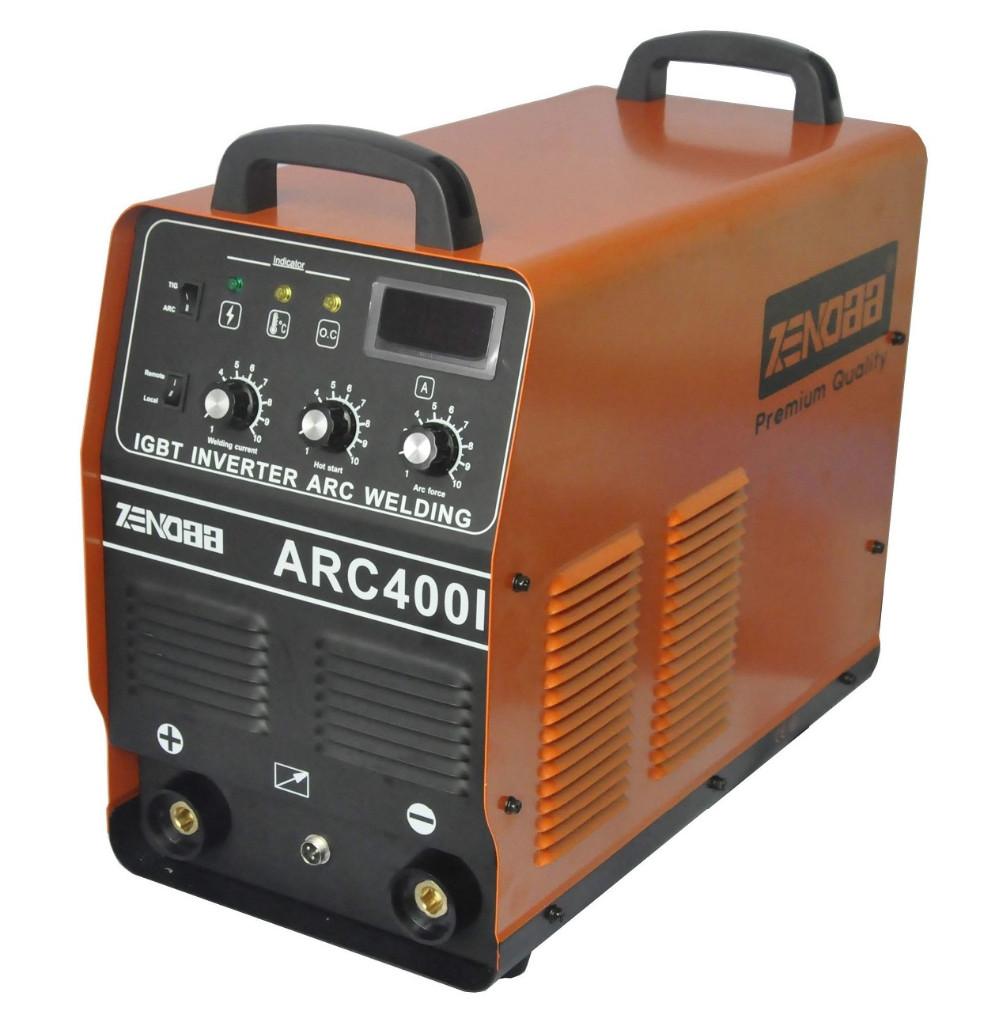 Arc300igbt Inverter Esab Arc Welding Machine With Ce Popular ...