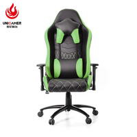 New Furniture Style nylon car recliner cheap pc gaming chair repair cheap bride racing seats