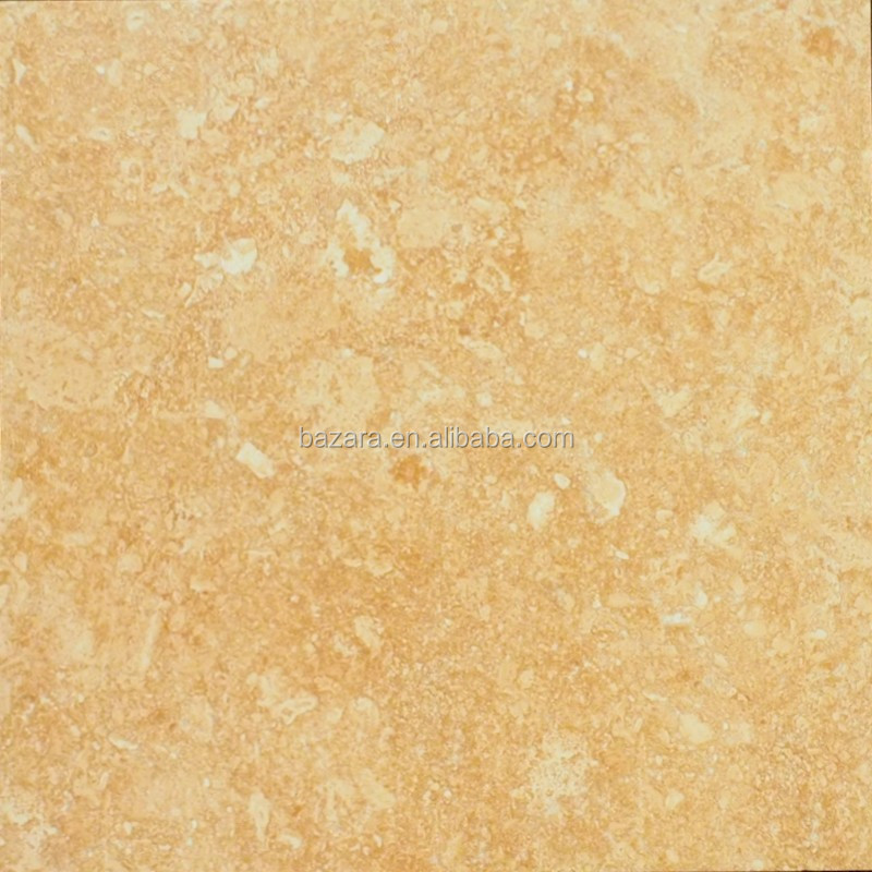 non-slip rustic tile for washroom,kitchen / archaized floor tile