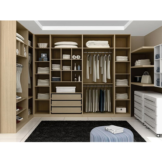 new styles 78954 d326a Top Design Wooden Egger Melamine Self Assembly Wardrobes Cabinet For Sale -  Buy Self Assembly Wardrobes,Egger Melamine Wardrobes,Wardrobe Cabinet For  ...