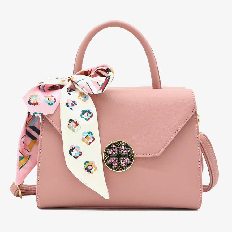 Susen New Fashion Designer Bags Women