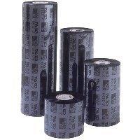 "Zebra Technologies 800132-102 3200 High Performance Ribbon 2.25"" x 244', 12 Rolls"
