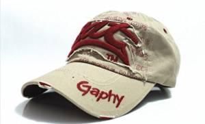 3ada9def65d Get Quotations · Snapback hats cap baseball cap golf hats hip hop fitted  cheap polo hats for men women