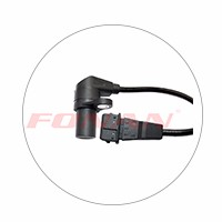 For Volvo Truck Parts Crankshaft Position Sensor 0261210140 078906433 - Buy  Crankshaft Position Sensor,0261210140,078906433 Product on Alibaba com