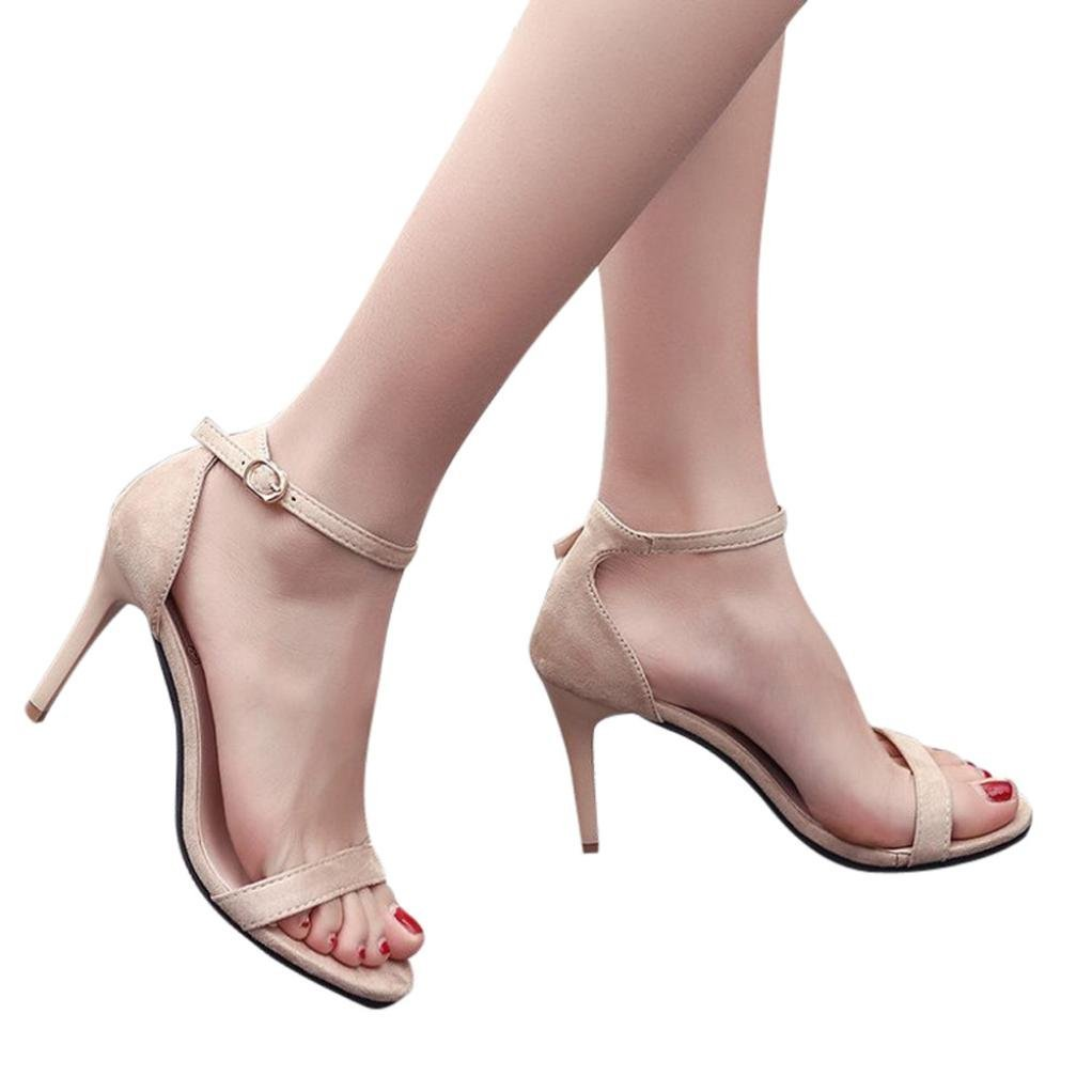 7daa2cbab3a16 Cheap Super Hot High Heels, find Super Hot High Heels deals on line ...