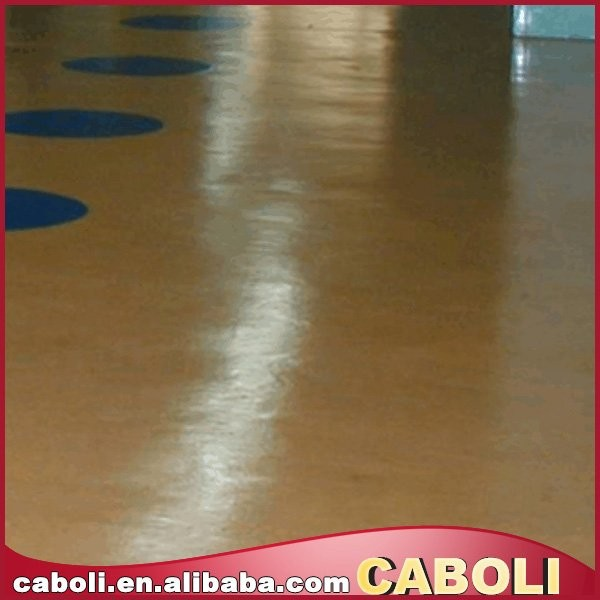 China price liquid epoxy resin paint for floor