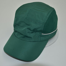 Custom Running Moisture Wicking Dry Fit Sport Hats Blank Sport Hats