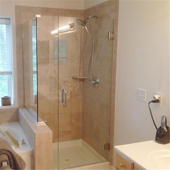 China Clean Bathroom Shower, China Clean Bathroom Shower ...