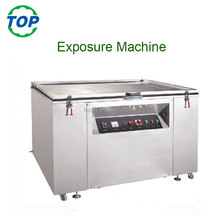 China Offset Plate Exposure Machine, China Offset Plate