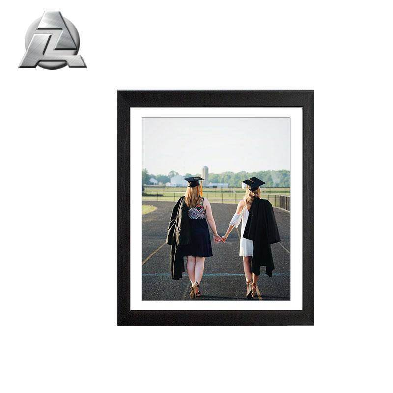 Venta al por mayor marcos graduacion-Compre online los mejores ...