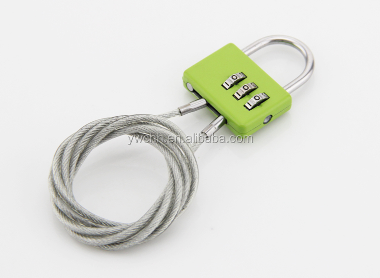 Cable Wire Lock - Dolgular.com