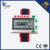 Factory Digital Gateball Watch For Tournament