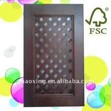 kitchen cabinet mesh door