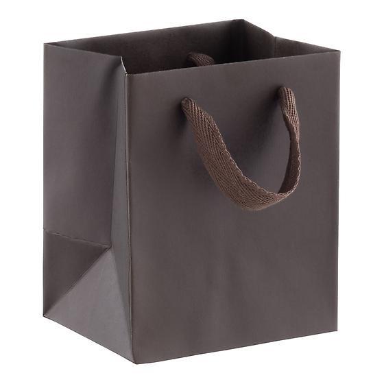 Bespoke Personalised Gift & Carrier Bags