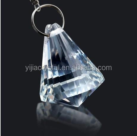 Bulk Chandelier Crystals Bulk Chandelier Crystals Suppliers and – Chandelier Crystals Bulk