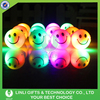 Colorful Eyes Led Linger Ring Light;Finger Led Circle Ring Light