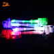 Night Party Favors Fiber Optic Light Party Decoration Finger Lights