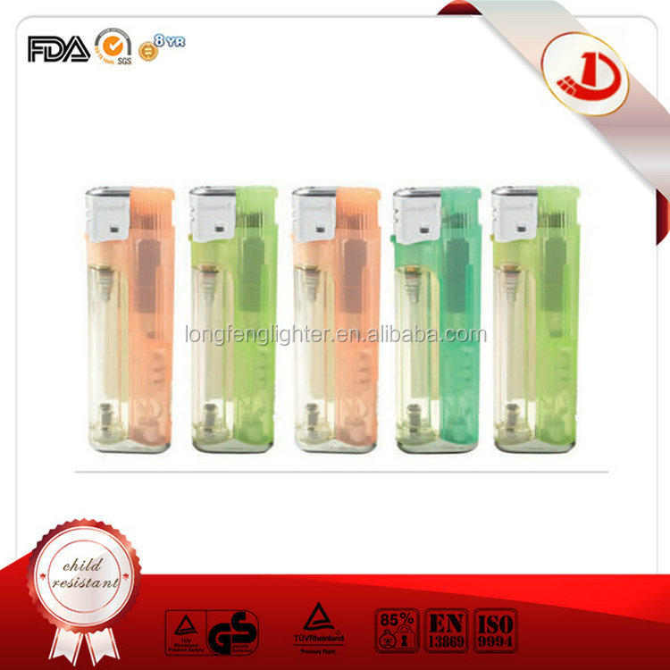 Factory customized cheap mapp butane torch lighter from online shopping alibaba