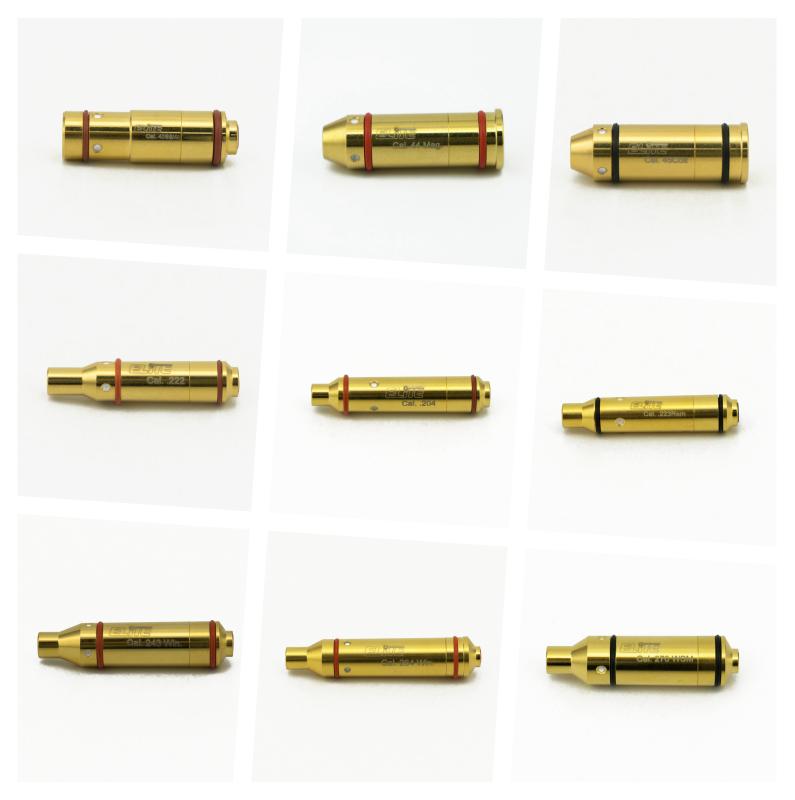 Laser Bullets Combo2.png