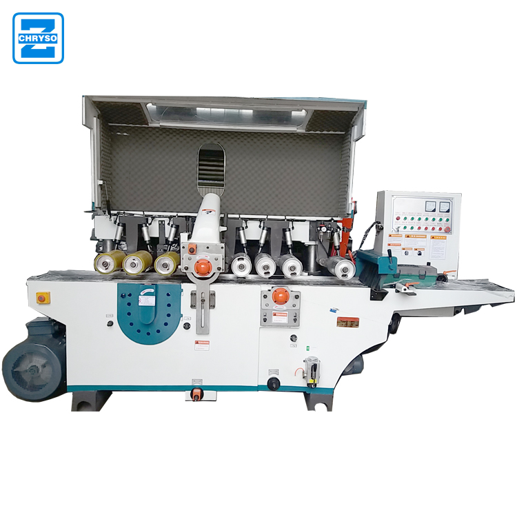 Band Saw Machine Homemade Bandsaw Sawmill Plans - Buy Wood Planning  Saw,Wood Planer Saw,Multi Rip Saw Product on Alibaba com