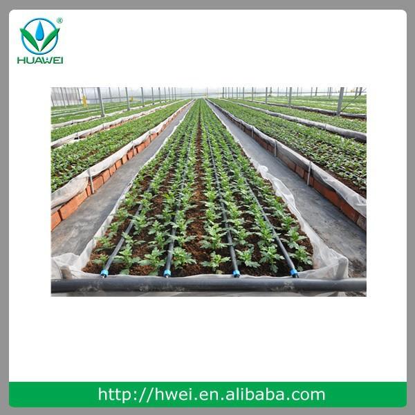 Chine syst me d 39 irrigation de haute qualit goutte - Systeme de goutte a goutte maison ...