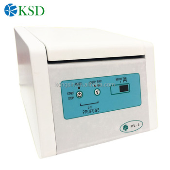 Popular Speed Blood Centrifuge Machine,Lab Regen Prp Centrifuge,Large 100ml  Centrifuge Tube - Buy Blood Centrifuge Machine,Regen Lab Prp