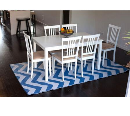 modern floor rug mat for home/plastic floor mat for stairs - buy