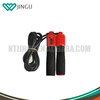 Hands Rope Skipping Professional Adjustable Counting Rope Skipping Leisure Fitness cheap jump ropes
